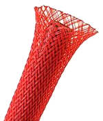 pet-red.png